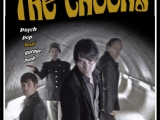 thecheeks2012poster1